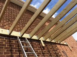 Strength Graded sizes in C24 Softwood - Joists-Support Construction Timber Puidukoda