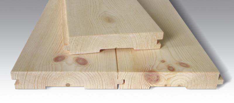 Construction Products Regulation (CPR) CE Marked Timber Products 305/2011 Puidukoda