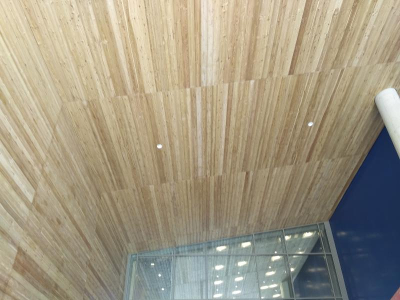 Timber Cladding, Decking, Flooring, C24 Technical Support Specification Help Puidukoda