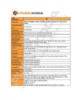 Timber Flooring Document Downloads Puidukoda