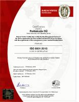 Planed All Round (DAR, PSE, S4S, PAO) Document Downloads Puidukoda
