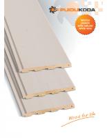 Timber Cladding Document Downloads Puidukoda