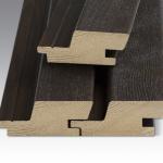 Timber Cladding Projects Gallery Puidukoda