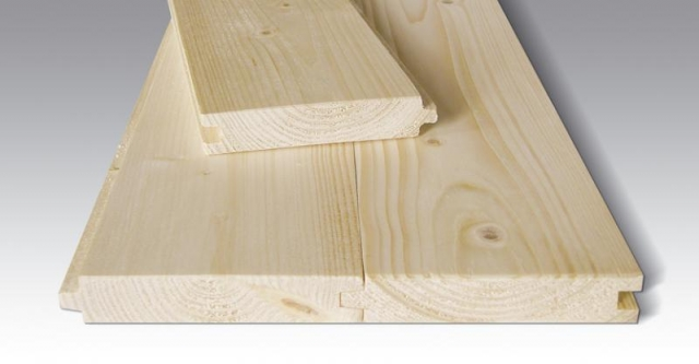 Softwood Internal Timber Flooring Profiles Gallery Puidukoda