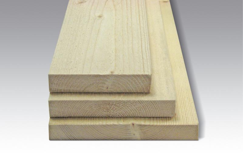 K21 Wood strip-board fine flooring-linings-floorboards 28x145mm Siberian Larch-Redwood,Whitewood Puidukoda