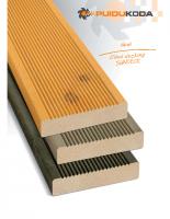 Timber Decking Document Downloads Puidukoda